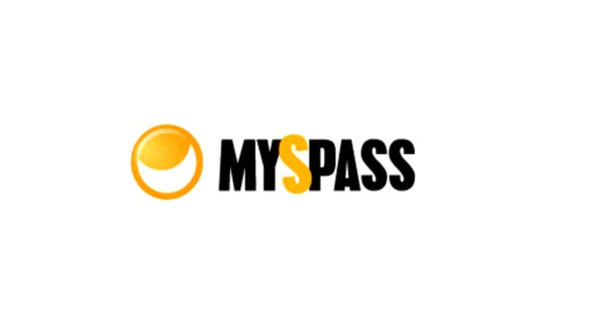 MySpass © MySpass