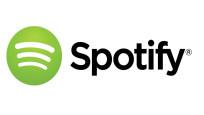 Spotify©Spotify