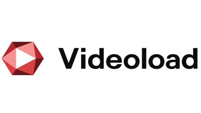 Videoload ©Videoload