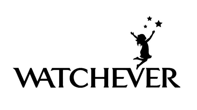 Watchever © Watchever
