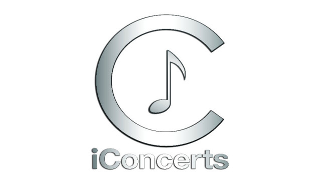 iConcerts © iConcerts