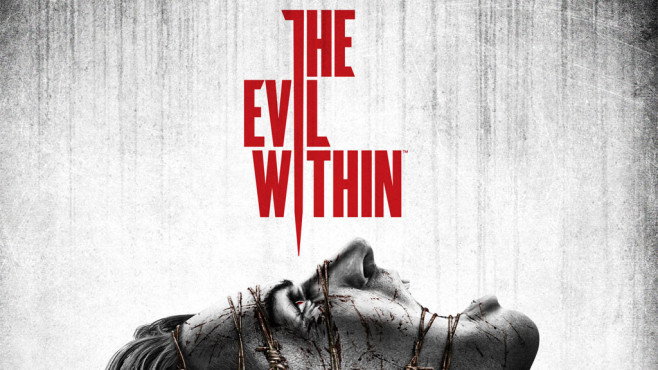 The Evil Within: PSN-Schnäppchen © Bethesda Softworks