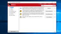 WSCC: Portable Nirsoft- und Microsoft-Tools nutzen©COMPUTER BILD