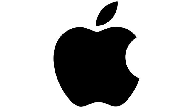 Logo: Apple©Apple