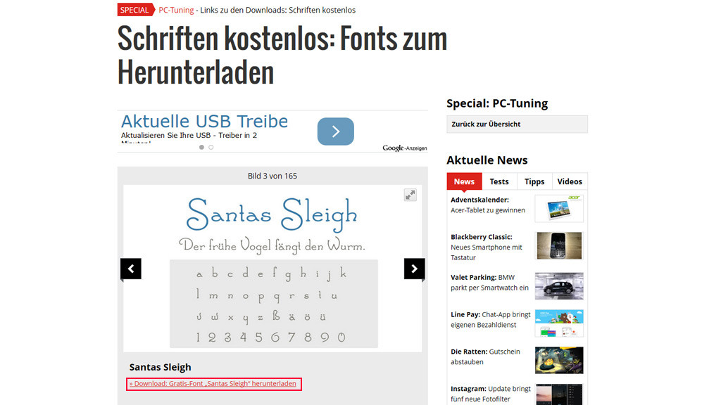 how to add fonts to computer windows 10