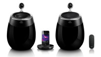 Philips Fidelio SoundSphere © Philips