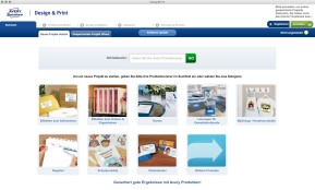 Etiketten Druckerei 2017 Build 7 0 Download Computer Bild
