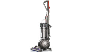 Dyson Cinetic Big Ball Animal + Allergy © Dyson