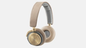BeoPlay H8 © Bang & Olufsen