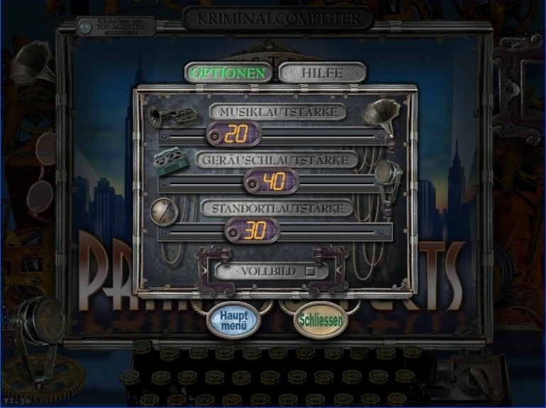 mystery case files prime suspects free download full version