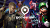 Gamescom 2019©Gamescom, CD Projekt Red, Ubisoft, Bethesda, Nintendo