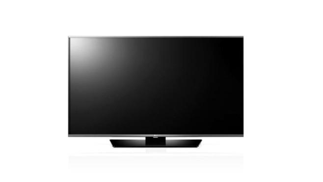 LG LF6300 (Full-HD) ©LG