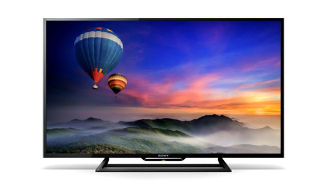 Sony W70C / R5C / R4C (Full-HD) ©Sony