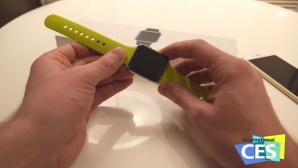 Hyperdon Smart Watch©COMPUTER BILD