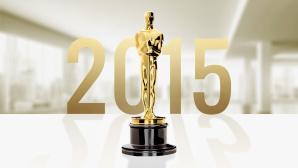 Bekanntgabe der Oscar-Nominierungen 2015©A.M.P.A.S., kantver - Fotolia.com