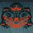 Icon - Totem's Sound (Mac)