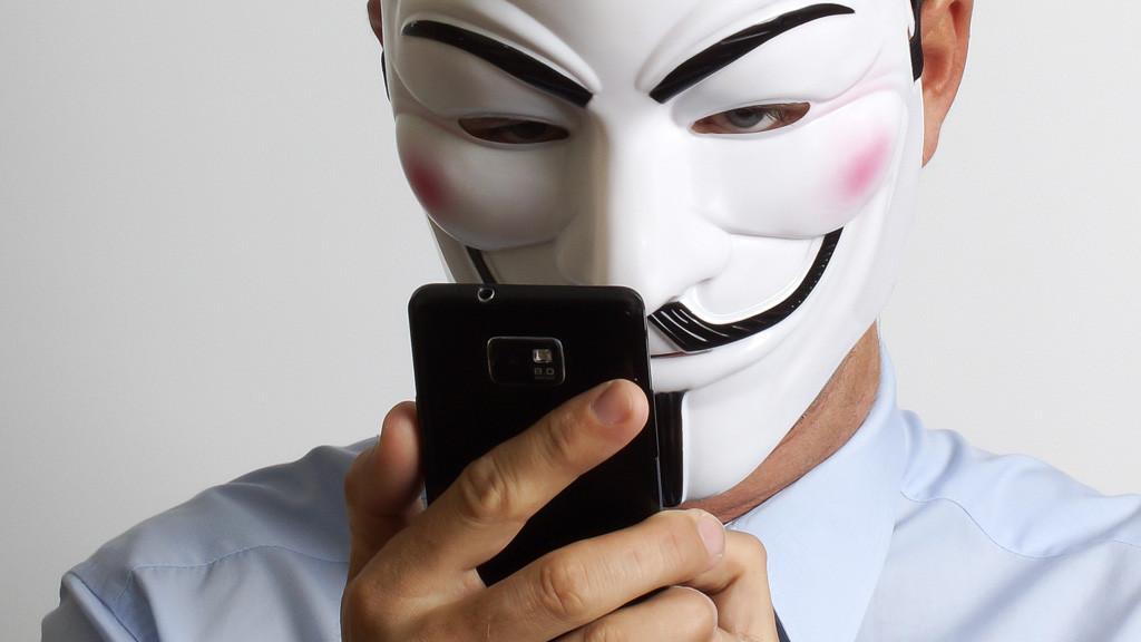 anonymen anrufer blockieren