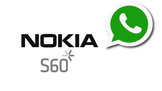 WhatsApp: So klappt die Nutzung auf PC und Notebook ©Nokia, WhatsApp