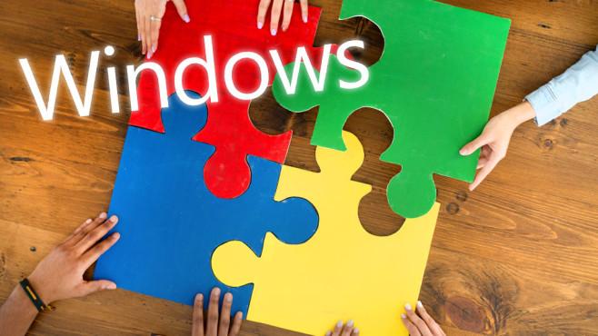 Diese Windows-Tricks müssen Sie kennen!©istock.com/FatCamera
