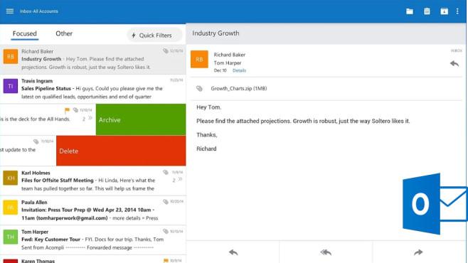 Microsoft Office ©Microsoft Inc.