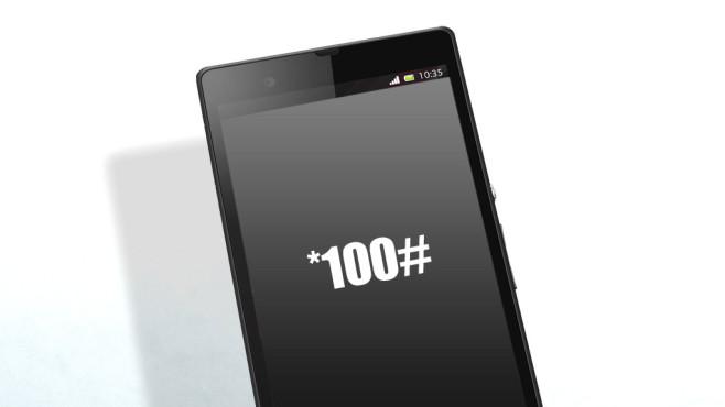 Die wichtigsten GSM-Codes für Android-Handys - Bilder