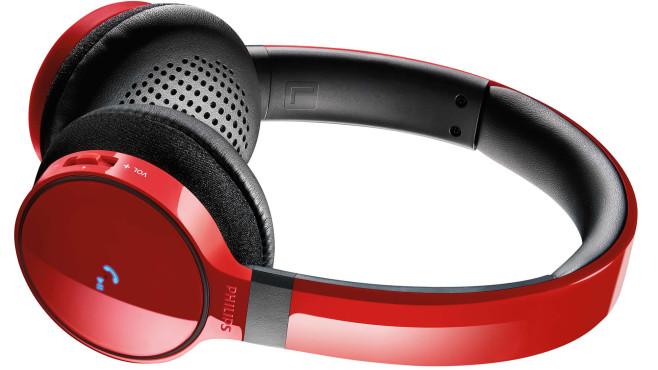 Bluetooth für Kopfhörer und Boxen Amazon Fire TV ©COMPUTER BILD