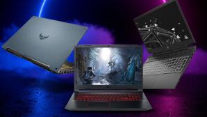 Gamimng-Laptops: Test©iStock.com/akinbostanci
