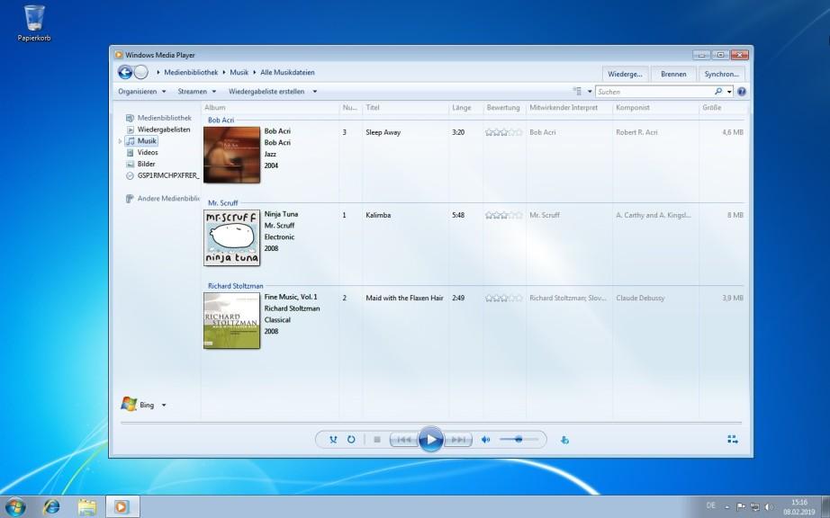 iso datei windows 7 download