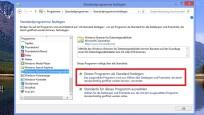 Mit ISO-Dateien verknüpfen©COMPUTER BILD