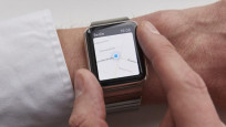 Apple Watch: Praxis-Test © BILD, christophmichaelis.de