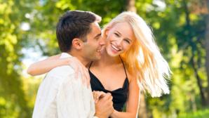 Flirten Sie einen Monat mit Premium-Account bei FriendScout24 für nur 5 Euro! Sichern Sie sich jetzt weitere Vorteile.©Friendscout24