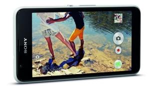 Sony Xperia E4g©Sony