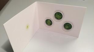 Touchables-Verpackung©COMPUTER BILD