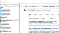 Bing-Suche nach unbekannten Prozessen©COMPUTER BILD