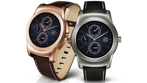 LG Watch Urbane©LG Electronics