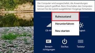 RAM-Backup©COMPUTER BILD