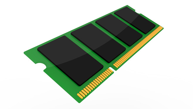 RAM-Backup: Ist das möglich?©w3-media.de
