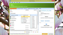 Glarysoft: Glary Quick Startup©COMPUTER BILD