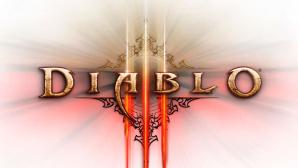 Rollenspiel Diablo 3: Patch©Blizzard