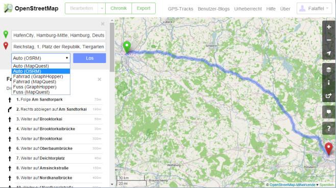 OpenStreetMap.org©OpenStreetMap.org