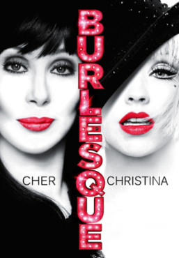 Burlesque - Musikfilme bei Maxdome ©Sony Pictures Ent.