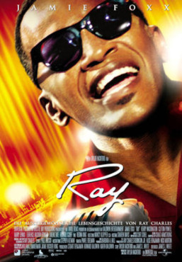 Ray ©Universal Studios Inc. All Rights Reserved.