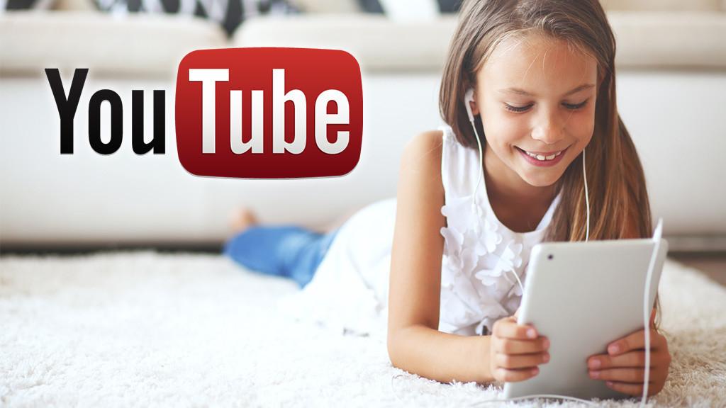 Youtube Kinder Videos