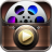 Icon - 5KPlayer (Mac)