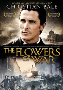 The Flowers of War © Falcom