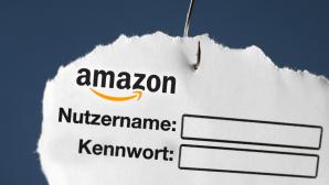 Vorsicht vor gefälschten Amazon-Mails©Brian Jackson - Fotolia.com