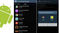 Android: Speicher prüfen und verwalten©COMPUTER BILD