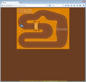 Shumway für Firefox