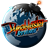 Icon - Dynablaster Revenge