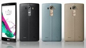 LG G4©LG Electronics